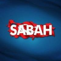Sabah