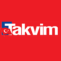 Takvim