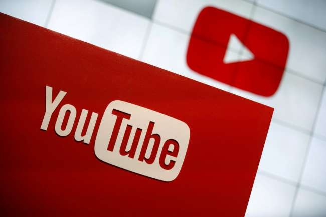 YouTube removes 5 military-run Myanmar TV channels from platform